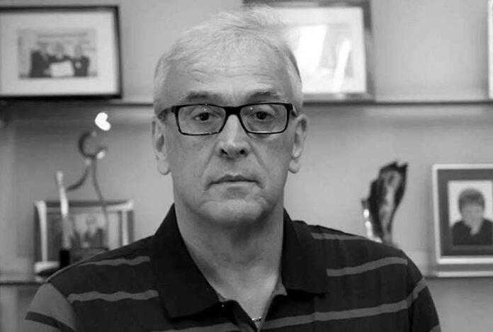 Tužilaštvo Kantona Sarajevo: Otvoren predmet u vezi smrti Šefika ...