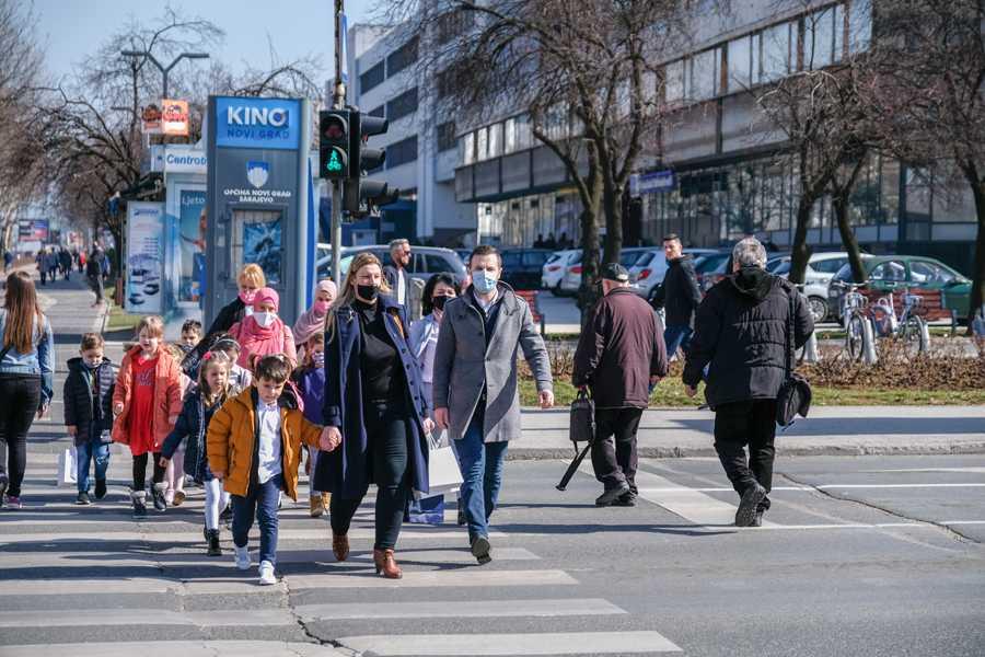 Foto: Općina Novi Grad